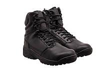 Ботинки  Gepardl  (черные)