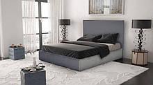 Ліжко Novelty Промо