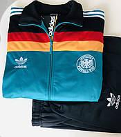 """Спортивный костюм Adidas(Австрия)""""Германия """""""