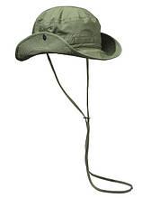 Шляпа Serengeti  Beretta
