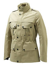 Куртка мужская Pine Field  Beretta