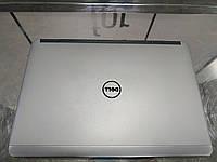 Ультрабук,Dell Latitude E7240 i5-4300U/RAM 4GB/SSD 256GB ✔️