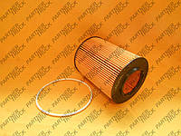 Фильтр масляный DAF 95xf, 85CF