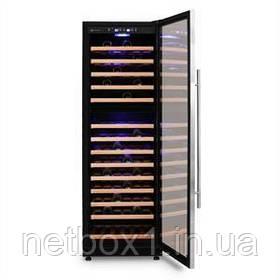Винный холодильник Klarstein 10011354