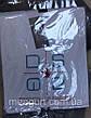 Футболка мужская молодежная DSQUARED дискуэд 3d Турция, фото 2