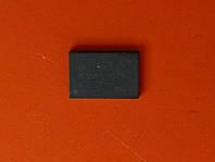 Микросхема WiFi Samsung S6 Описание