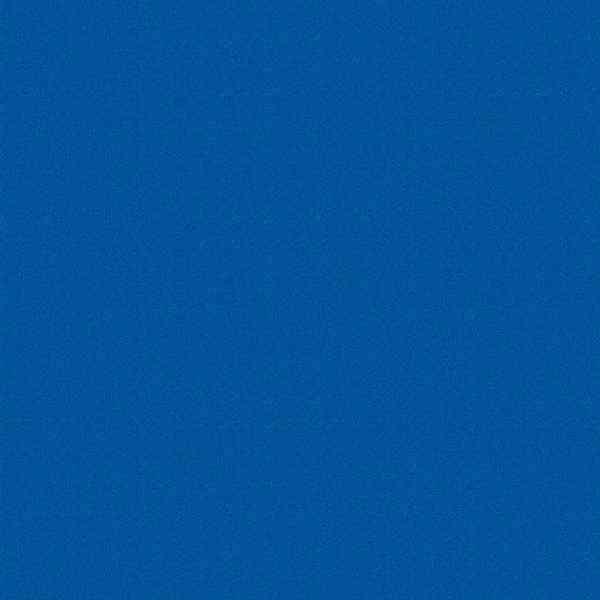 Синий ДСП 16 мм SWISSPAN