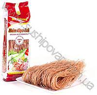 Вермишель рисовая Sa Giang из коричневого риса 200г