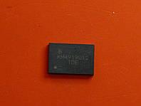 Мікросхема WiFi Samsung 1DE Опис