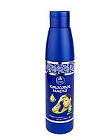 Натуральное кокосовон масло для волос и тела Гранд Хенна Grand Henna 250мл