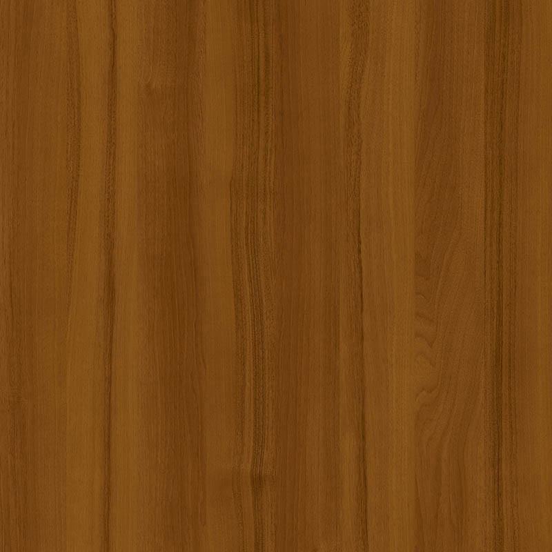Порезка дсп в деталях Орех болонья 16мм