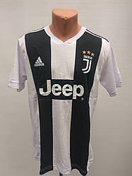 Форма взрослая Juventus/Ювентус в стиле Adidas чёрно-белая/Juventus взрослая форма/футбольная форма взрослая/