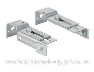 Duofix UP182 Комплект крепления к стене Duofix UP182