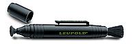 Карандаш для ухода за оптикой Leupold