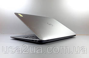 Ноутбук трансформер Dell XPS 13 9333 Intel Core i5 4gen 8GB SSD 128GB Full HD тач ips