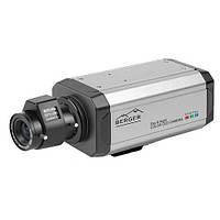 Камера  LUX  311 SL   SONY 420 TVL