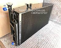 Конденсатор Carrier Supra 850 / 850 Mt ; 79-60737-00