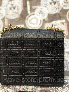 d89c752f6e35 ... Женская сумка клатч Louis Vuitton LV ( Луи Виттон),модная  сумка,стильная сумка ...