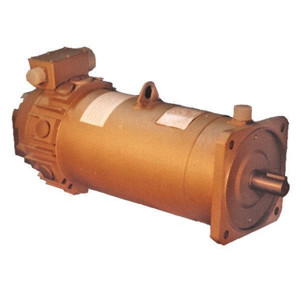 Электродвигатель постоянного тока ПБВ112МЕОУ3 (17,5 Нм, 600-2000 об/мин)
