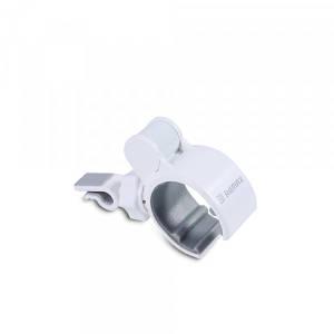 Автодержатель REMAX Car Holder RM-C05 white-grey