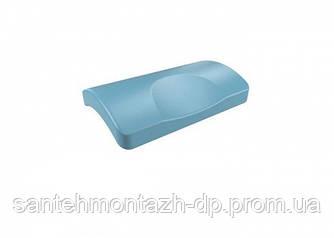 V&B подушка (цвет антрацит)