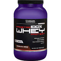 Протеин Ultimate Nutrition PROSTAR Whey PROTEIN 907 g