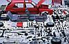 Автозапчастини , оригінал за оптовими цінами ,фільтра,колодки,комплекти ГРМ,деталі ходової,деталі двигуна,оптика