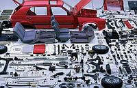 Автозапчасти , оригинал по оптовым ценам ,фильтра,колодки,комплекты ГРМ,детали ходовой,детали двигателя,оптика