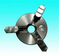 Патроны токарные  ф315плиты также магнитные, головки