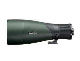 Модуль объектива Swarovski 95 мм