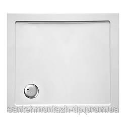Поддон SMC 800*900*35 прямоугольный
