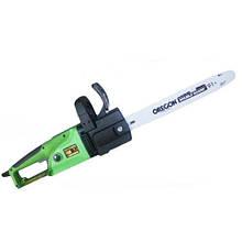 Пила цепная электрическая Pro Craft K2600