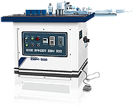 Кромкооблицовочный станок Zenitech EBM 500