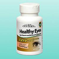 Healthy Eyes (здоровые глаза) экстра, 50 таблеток