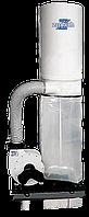 Промышленный пылесос Zenitech FM 300A