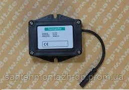 Hansgrohe Чехол для батареи электронного смесителя