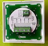 Терморегулятор механический Arnold Rak ST-AR16/SL, фото 4