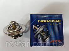 Термостат вставка (AUTOTOP) Корея 96143939 Ланос
