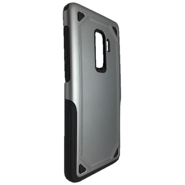 Чехол SGP Armor Samsung S9 Plus (grey)