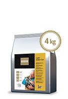ENOVA Light/Indoor Cat 4 кг