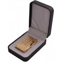 """Зажигалка подарочная """"Promise"""" 306 E21,зажигалки ,оригинальный товар,качество"""