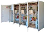 УКРМ - Устройства Компенсации реактивной мощности