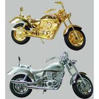 """Зажигалка сувенир """"Harley-Davidson"""" №1765, качественные зажигалки, оригинальные подарки,сувенирные зажигалки"""