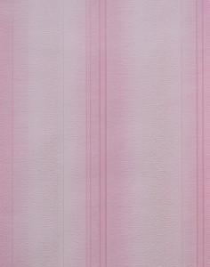 Обои акриловые на бумажной основе,417-09, 0,53х10м