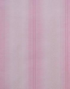 Обои акриловые на бумажной основе,417-09, 0,53х10м, фото 2