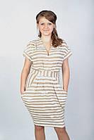 Платье женское Petro Soroka модель УС 0460-14