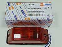 Autotechteile 8239 Повторитель поворота левый Sprinter