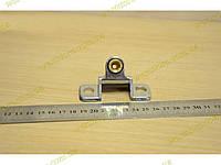 Планка замка багажника Ваз 2102-2104, 2121 нива ДААЗ
