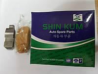 Рокер клапана 1,5(SHIN KUM)Корея(1 шт) 96351051