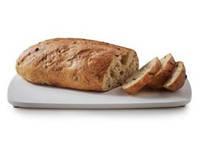 """Доска к """"Умной хлебнице"""""""